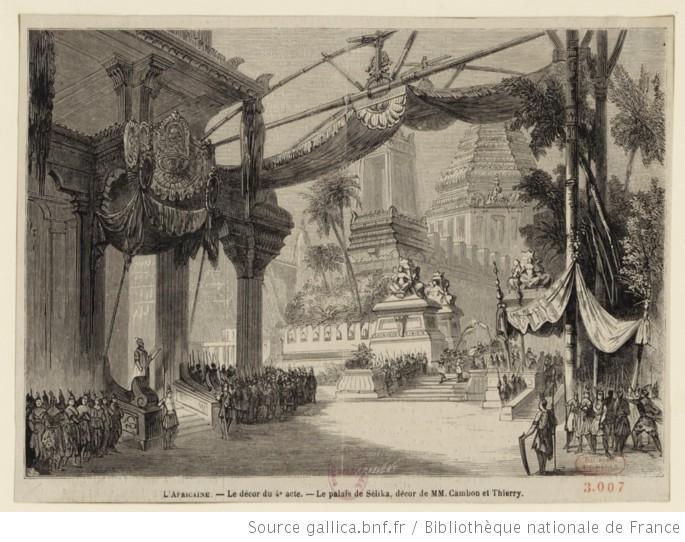 Act IV - Le palais de Sélika.jpg