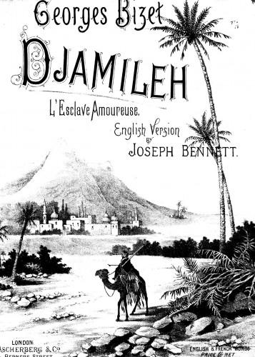Djamileh libretto.jpg