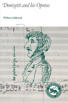 Donizetti - Ashbrook.jpg