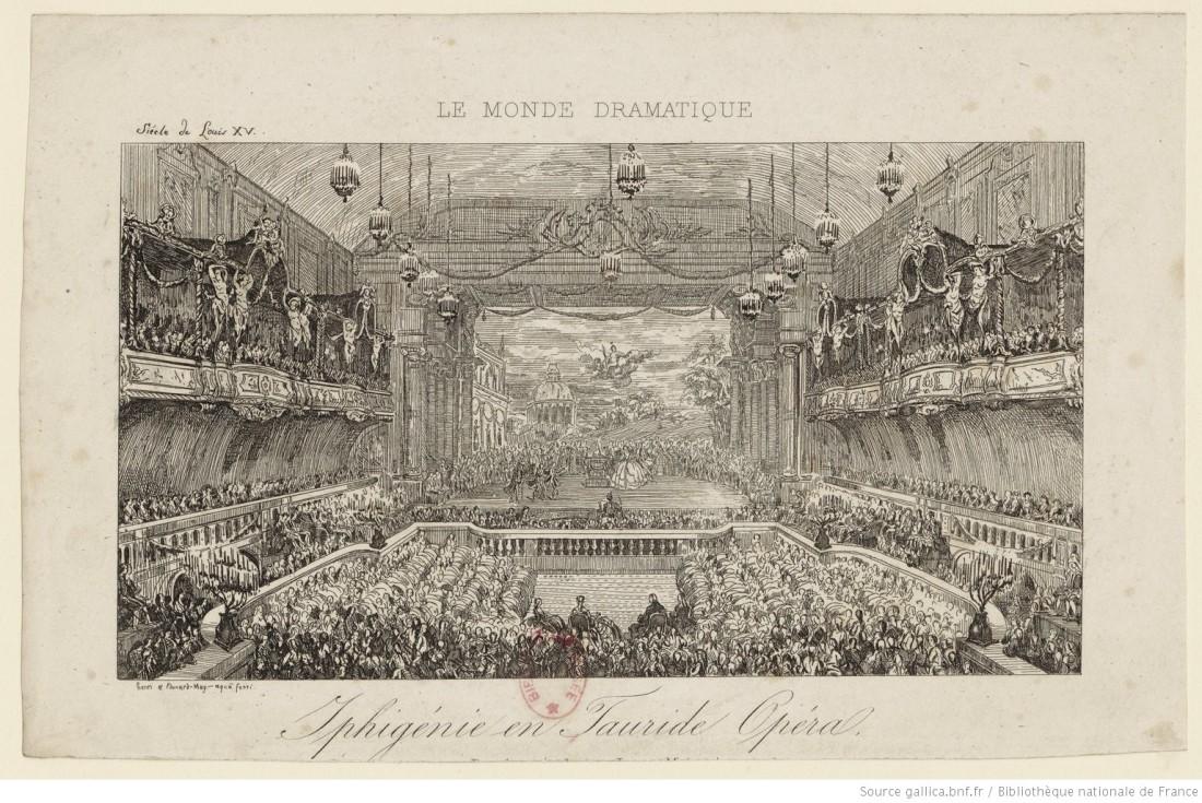 Iphigénie_en_Tauride_Opéra_-_[...]May_Édouard_btv1b8438035k
