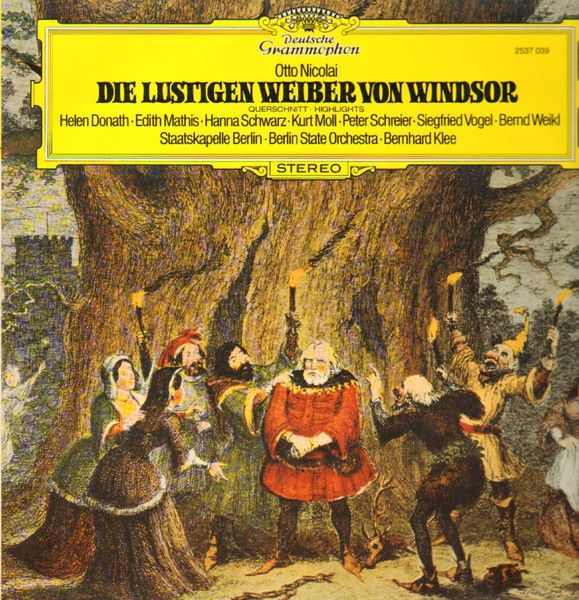Klee Weiber Windsor.jpg