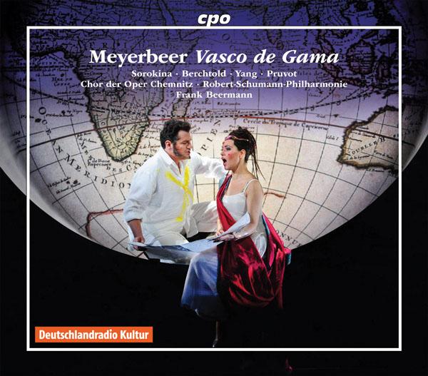 Vasco CD.jpg