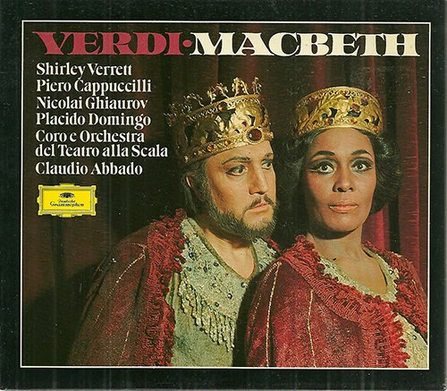 Abbado Macbeth.jpg