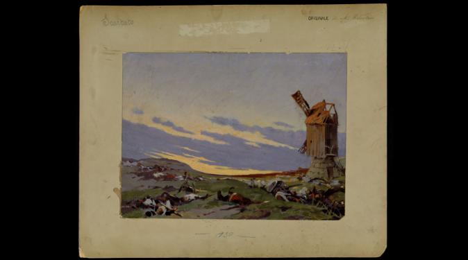 Act III - Nella piana di Lipsia, fra Rochlitz e Grimma, il 19 ottobre 1813.png