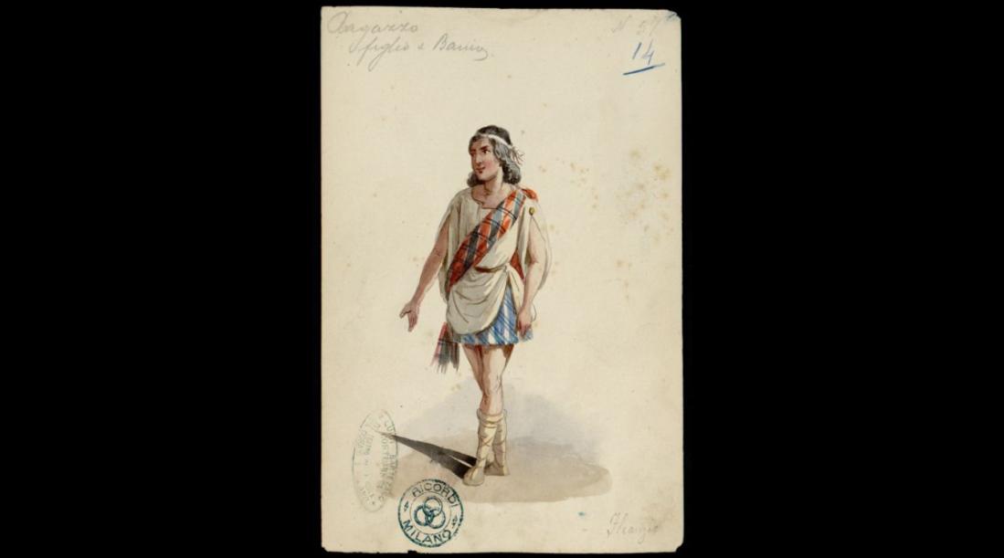 Fleanzio, figlio di Banco.png