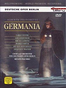 Germania DVD.jpg