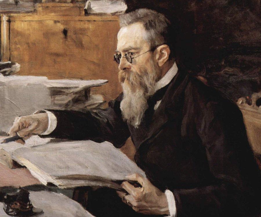 Rimsky-Korsakov painting.jpg