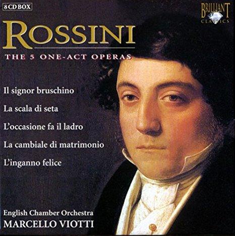 Rossini one act operas.jpg