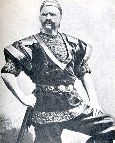 Sadko - Chaliapin as Varangian guest.jpg