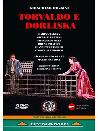 Torvaldo DVD.jpg