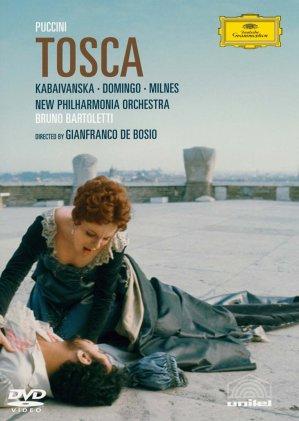 1976 Tosca.jpg
