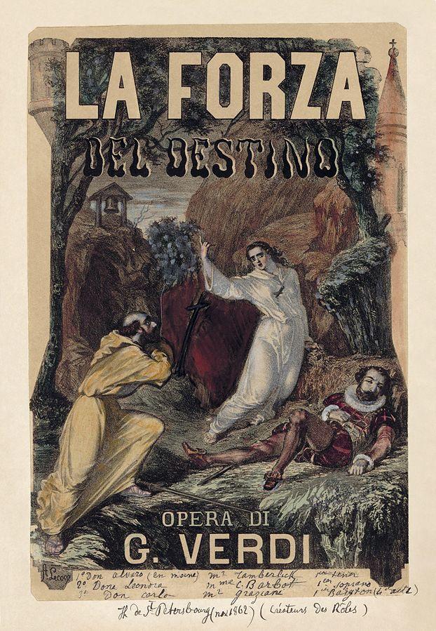 Alexandre_Charles_Lecocq_-_Giuseppe_Verdi_-_La_forza_del_destino.jpg
