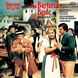 Bartered Bride CD.jpg
