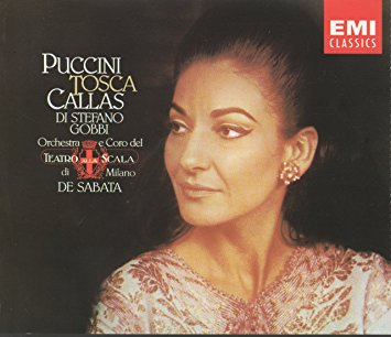 Callas Tosca.jpg