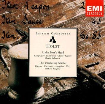 Holst double CD.jpg