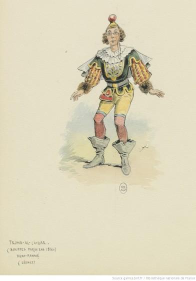 Léonce.JPEG