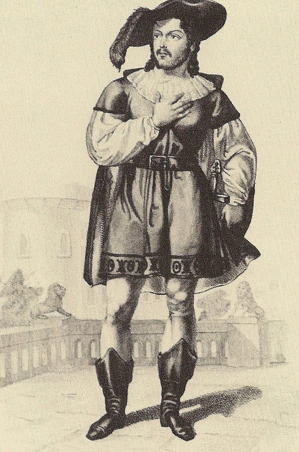 Rubini_as_Gualtiero-IL_PIRATA_-Oct_1827