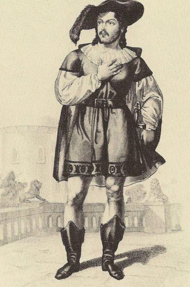 Rubini_as_Gualtiero-IL_PIRATA_-Oct_1827.jpg