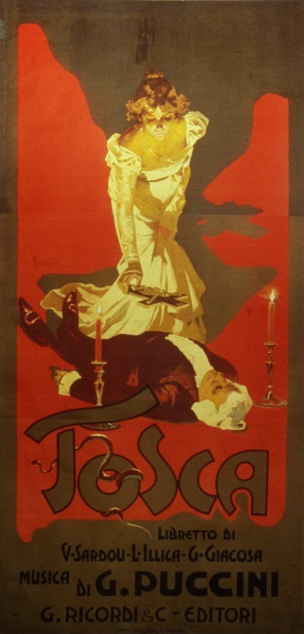 Tosca poster.jpg