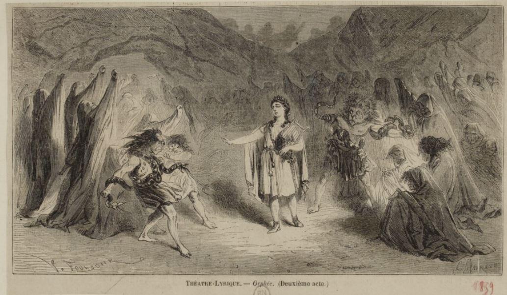 Act II - Orphée and Furies.JPG