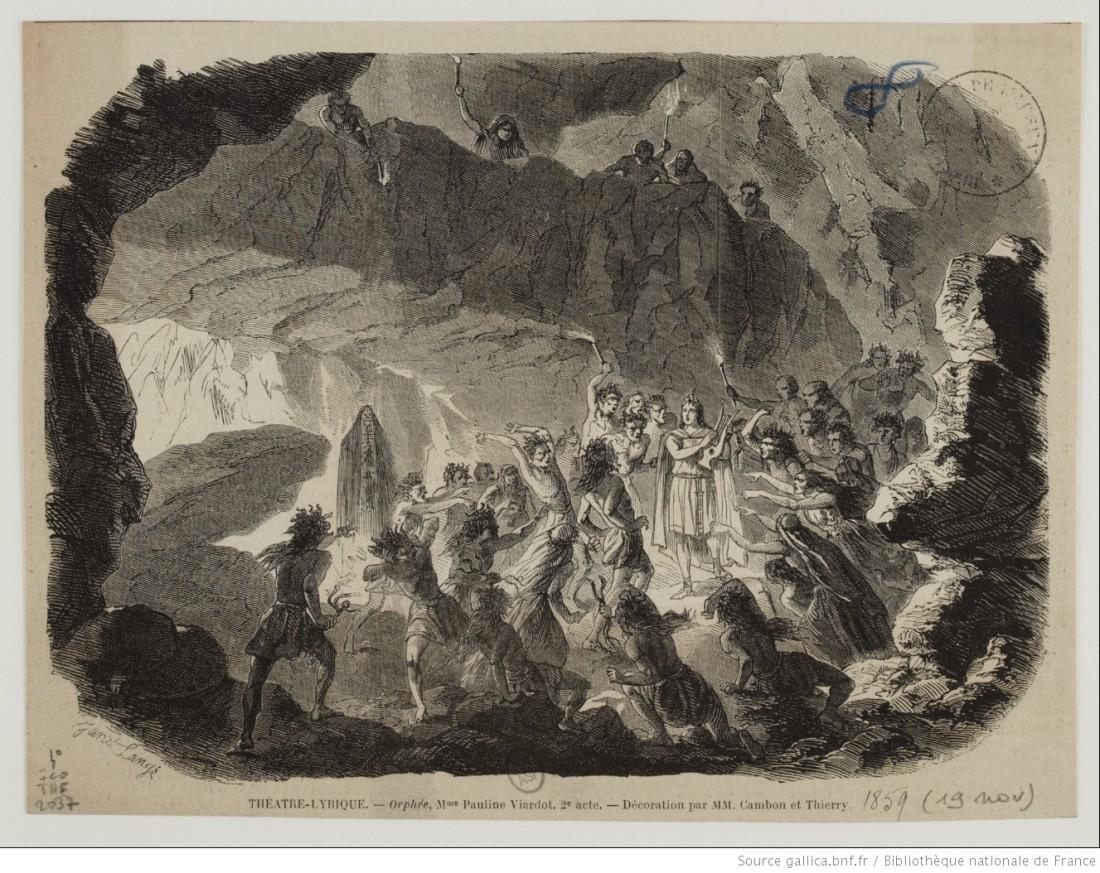 Gluck 1859