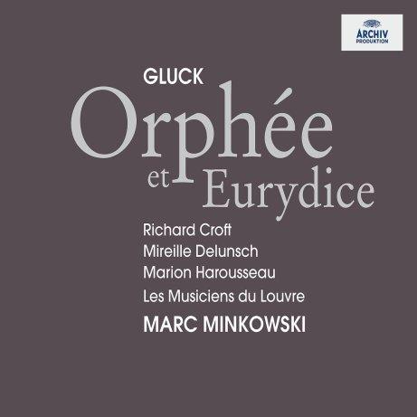 Gluck - Orphée - Minkowski.jpg