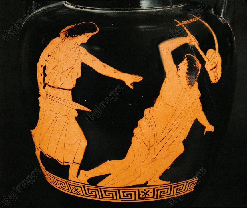 Orpheus & maenads.jpg