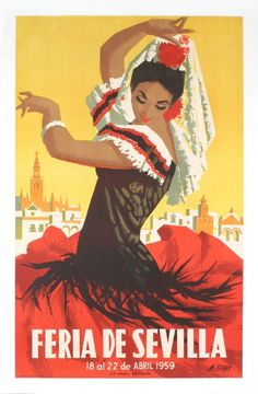 Spain travel poster.jpg