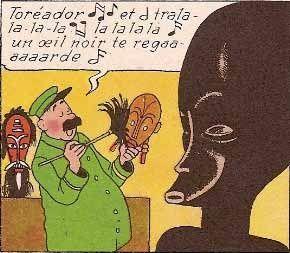 Tintin - Toréador.jpg