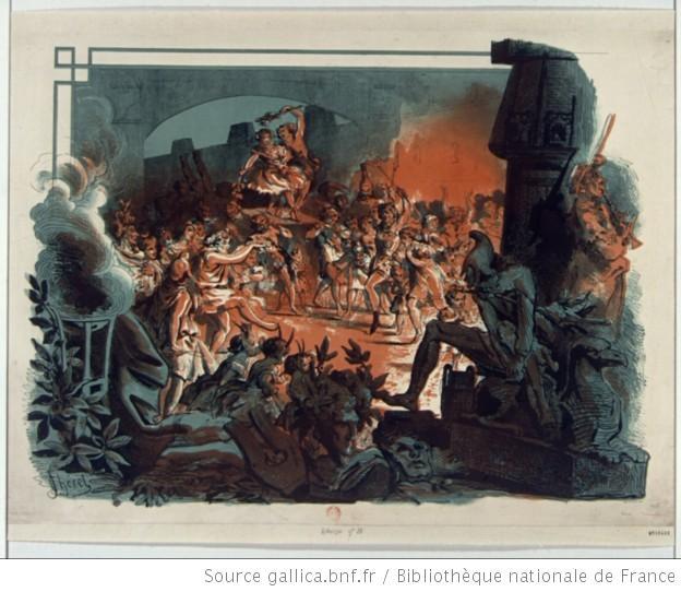 1858 affiche avant la lettre.jpg