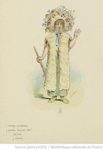 1858 Aristée.jpg