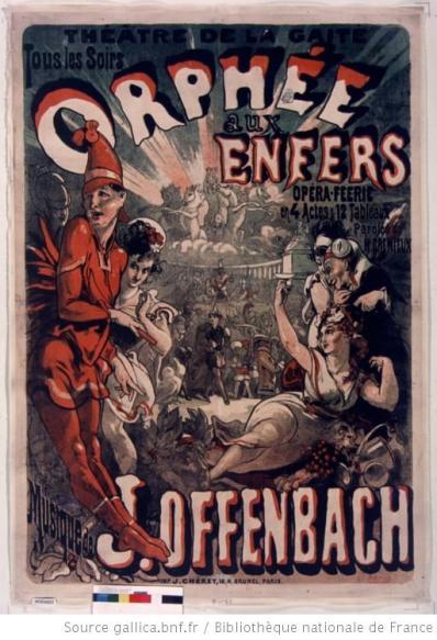 1874 affiche
