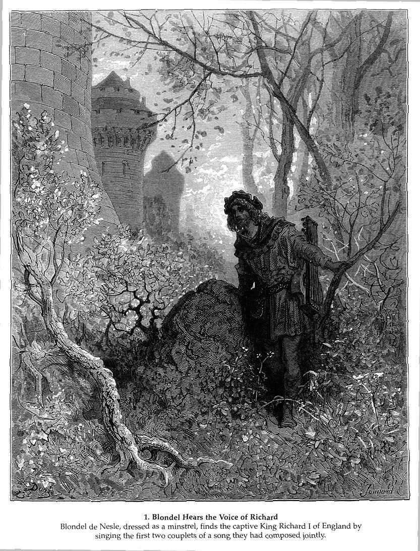 blondel-hears-the-voice-of-richard-the-lionheart-1877.jpg