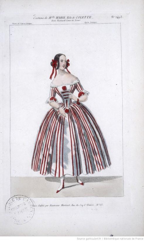 Colette - 1841.JPEG