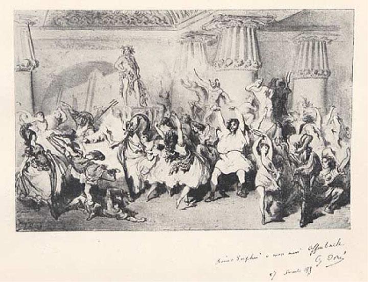 Galop infernal - Gustave Doré.jpg