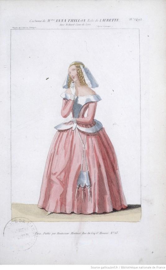 Laurette - 1841.JPEG