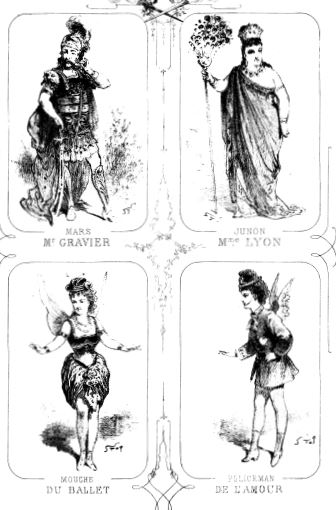 Orphée 1874 characters 4