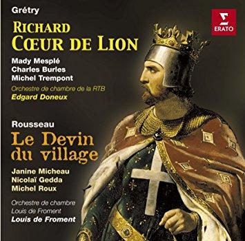 Richard CD.jpg