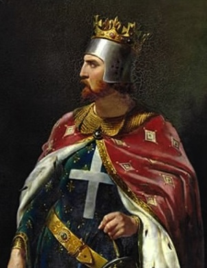 Richard the Lionheart.jpg