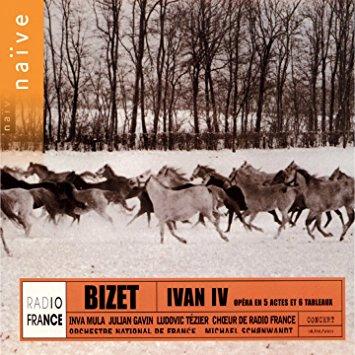 Bizet - Ivan.jpg