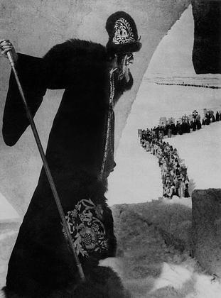 Ivan Grozny 1.jpg