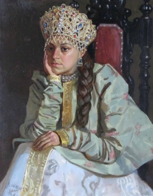 Maria Temyrukovna.jpg