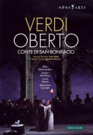 Oberto DVD.jpg