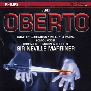 Oberto Marriner.jpg