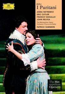 Bellini - Puritani DVD.jpg