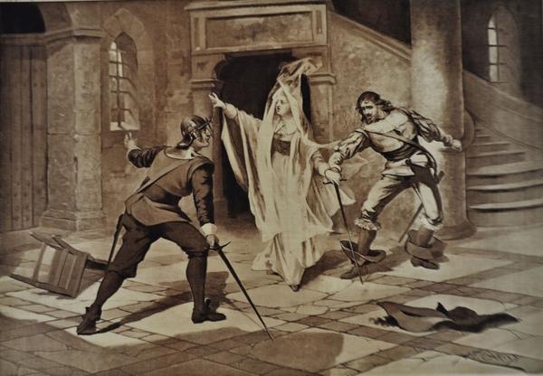 Bellini - Puritani painting.jpg
