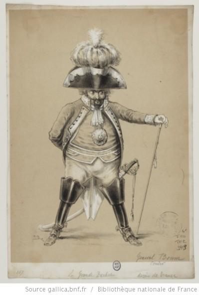 Général Boum 2.jpg