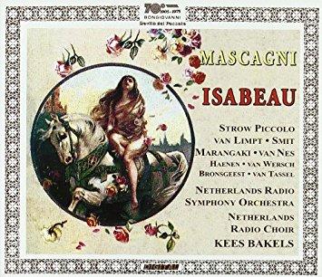 Mascagni - Isabeau Bakel.jpg