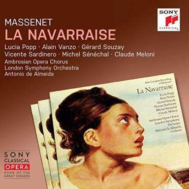 Navarraise - Popp.jpg