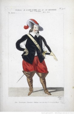 Sir Giorgio.JPEG